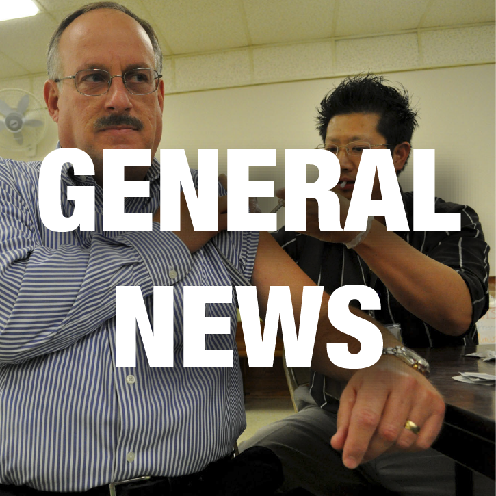 GENERAL NEWS ICON-03
