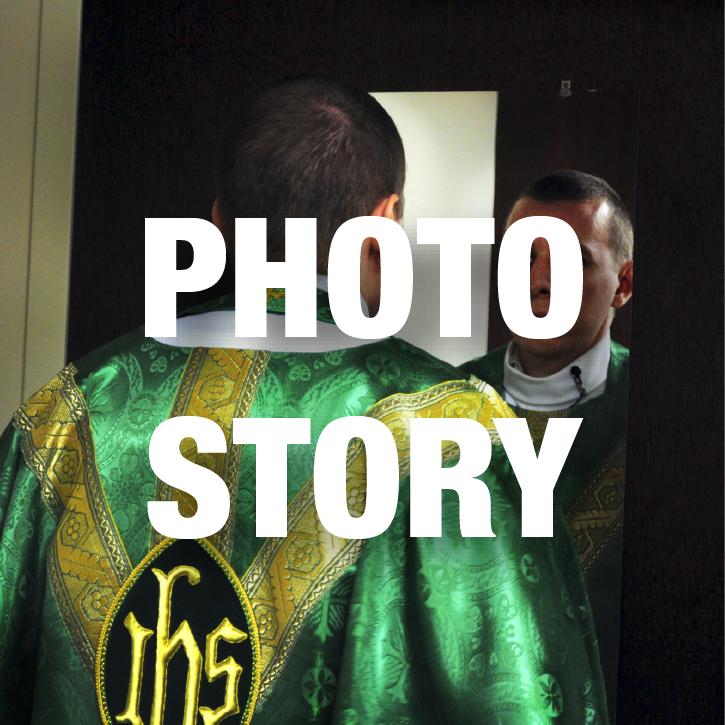 PHOTO STORY ICON-04
